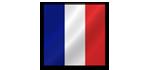 france_01