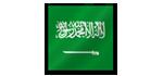saudi_arabia_01